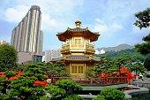 Hong Kong Diamond hill
