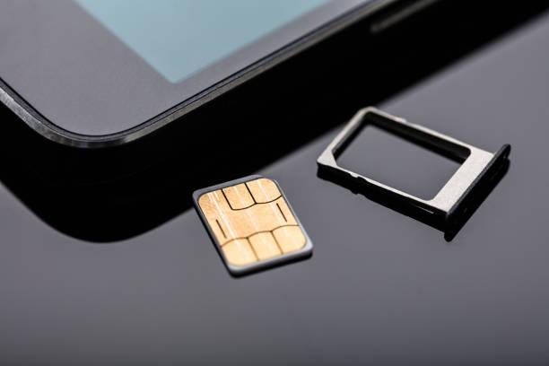 Sim Card vs SD Card