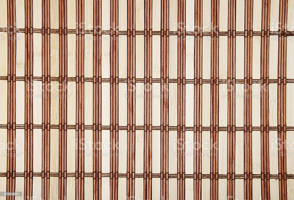 Napkin background royalty-free stock photo