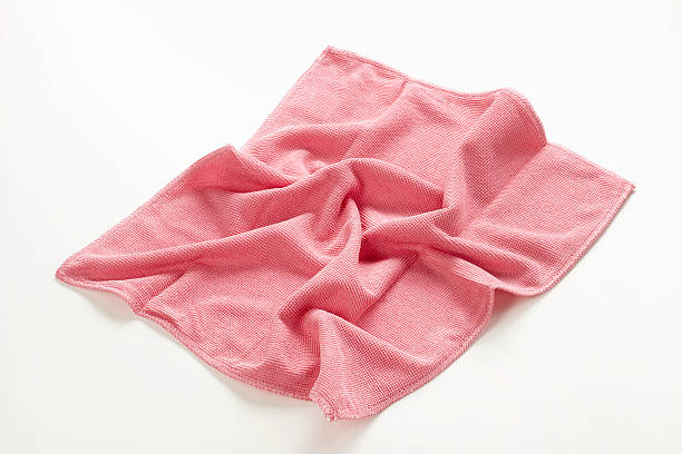 napkin (click for more) - rag stock pictures, royalty-free photos & images