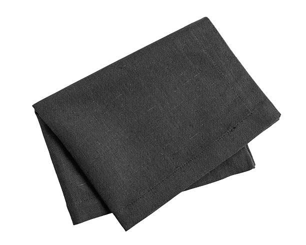 napkin - servett bildbanksfoton och bilder