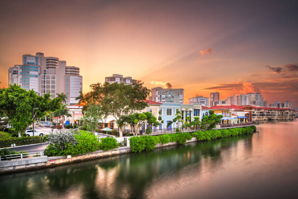 6,706 Naples Florida Stock Photos, Pictures & Royalty-Free Images - iStock