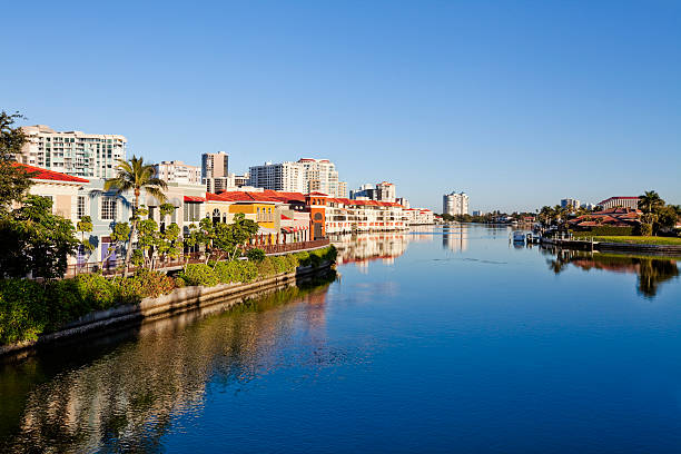 Naples  naples florida stock pictures, royalty-free photos & images