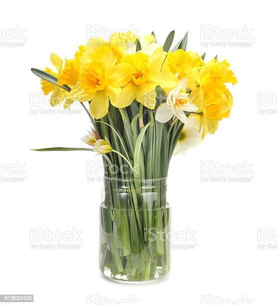 Narcissus flower bouquet picture id513633430?b=1&k=6&m=513633430&s=612x612&h=8fzlhch65zoextnexkg4eap7fqccnbjq62bur3kkhsk=