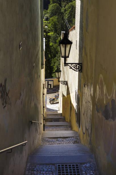 Narrow street in prague picture id1066230034?b=1&k=6&m=1066230034&s=612x612&w=0&h=8lvhssgd8ra t luoka1gmqafe32iw8kxcnbx 2kvcc=