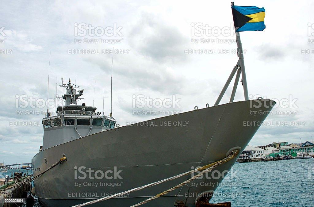抽出法 ナッソーp61 船ロイヤル...
