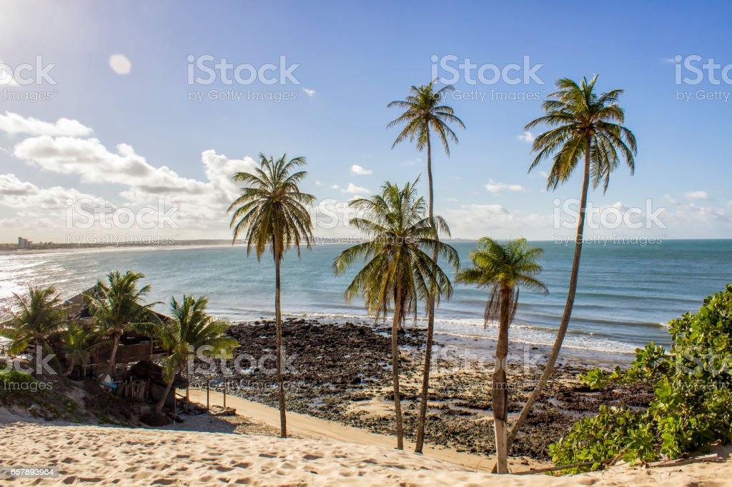 Natal stock photo