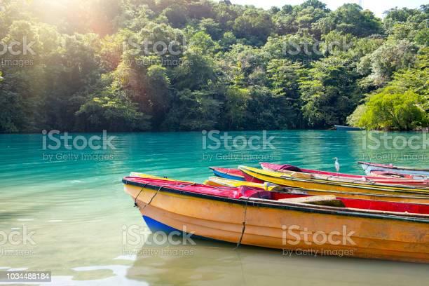 National boats of the blue lagoon jamaica picture id1034488184?b=1&k=6&m=1034488184&s=612x612&h=noyn0 ofn23xfgc9bh0pl 2wsy2ls1cioq3hy5ilfp4=