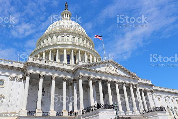 National capitol picture id477484225?b=1&k=6&m=477484225&s=612x612&h=tizfr 0p1qz3rlka jr7pjq4igjh5hyip4fxirv69ek=