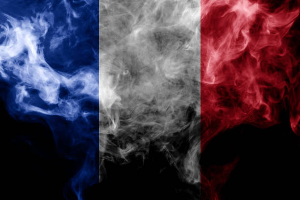 National flag of france picture id1086178704?b=1&k=6&m=1086178704&s=612x612&w=0&h=1gqbb1zhuwvru4gk4pttxug0araw e9anc369lmhfsu=
