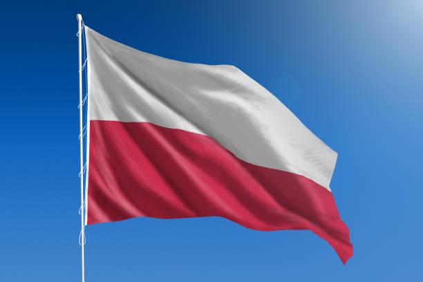 Polnische Flagge Whatsapp