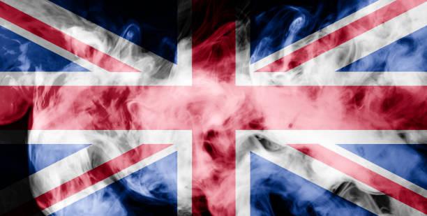 National flag of united kingdom picture id1086179442?b=1&k=6&m=1086179442&s=612x612&w=0&h=4xg6z jxeceonywtkhcgfcw0jukinpdfeciigeigcm0=