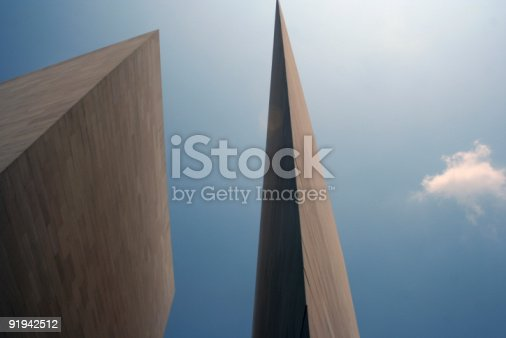 istock National Gallery of Art  East Wing 91942512