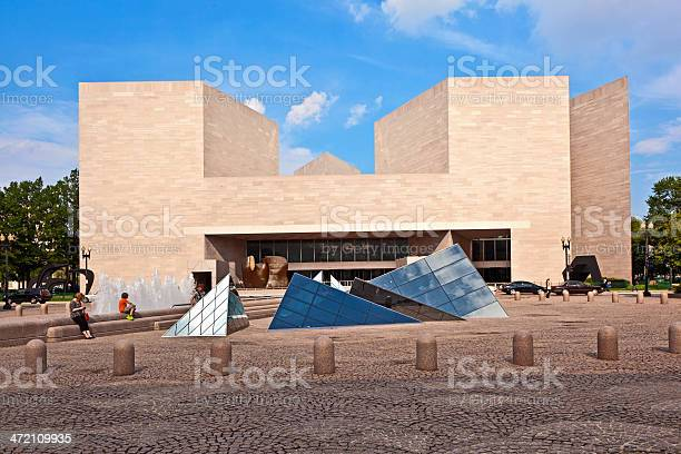 National gallery of art in washington dc picture id472109935?b=1&k=6&m=472109935&s=612x612&h=y5xhlg9ojj4gvkq1rkkyrzjvj db6hzuz m0pvpcduq=