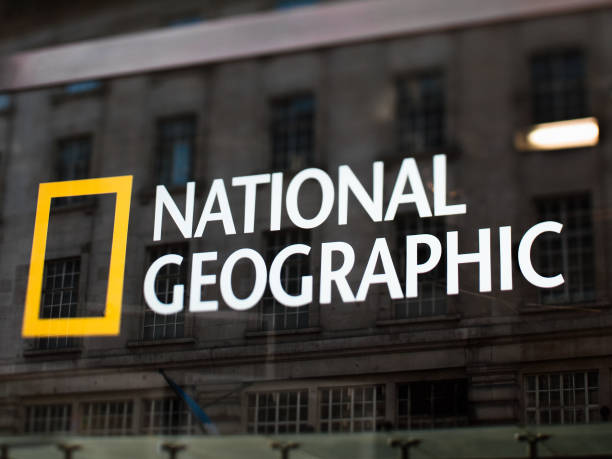 National Geographic – Foto