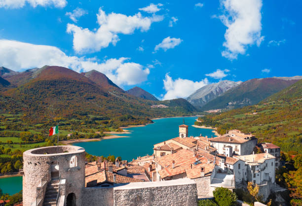 18,252 Abruzzo Italy Stock Photos, Pictures & Royalty-Free Images - iStock