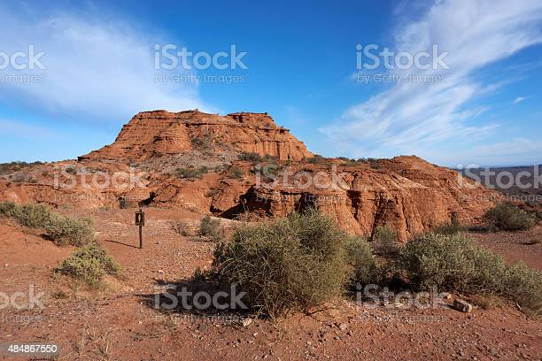 National park sierra de las quijadas argentina picture id484867550?b=1&k=6&m=484867550&s=612x612&h=cp4409gjo5jus9mdggpwbovi 43i2q8ywskgzukbzl8=