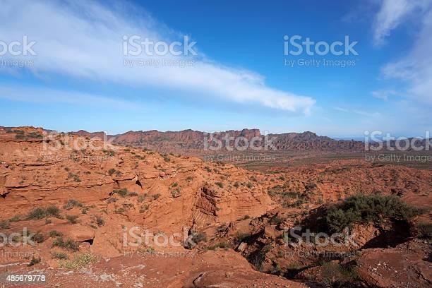 National park sierra de las quijadas argentina picture id485679778?b=1&k=6&m=485679778&s=612x612&h=u2ncwkzoa9w9joc3 3056ak2ehp v673yvqs2gbzxm0=