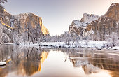 beautiful pictures from the US National Parks
