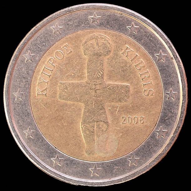 Geldpresse Euro Bilder Und Stockfotos Istock