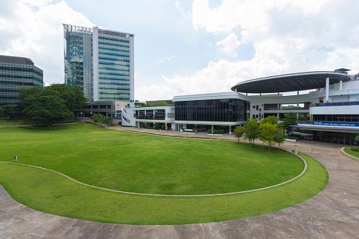 国立大学シンガポール - 2015年のストックフォトや画像を多数ご用意