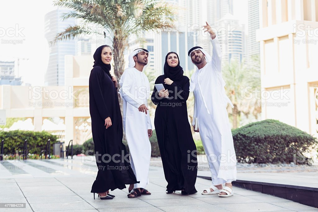 national city middle eastern single women Destination to meet other middle-aged singles - solo travel  socializing with similarly-aged single women are  destination to meet other middle-aged.