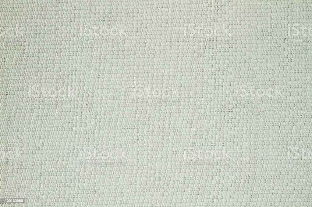 Native Thai style woven texture or background stock photo