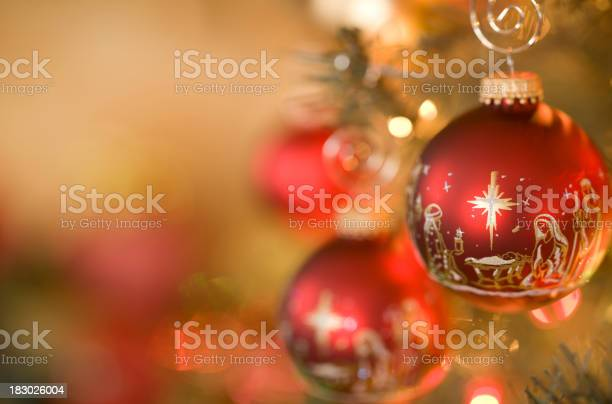 Nativity scene christmas ornaments picture id183026004?b=1&k=6&m=183026004&s=612x612&h=0ou wbqstclpsglcbj7ydymysjazplr6vtnvivvdat4=