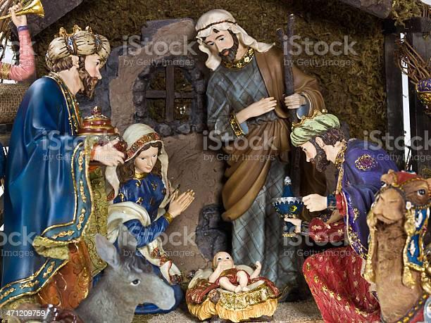 Nativity scene picture id471209759?b=1&k=6&m=471209759&s=612x612&h=ry5  jvhktvncq7b4doy 0baqvsx3u9pej5xf7nq5oq=