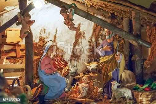 istock nativity scene 857122760