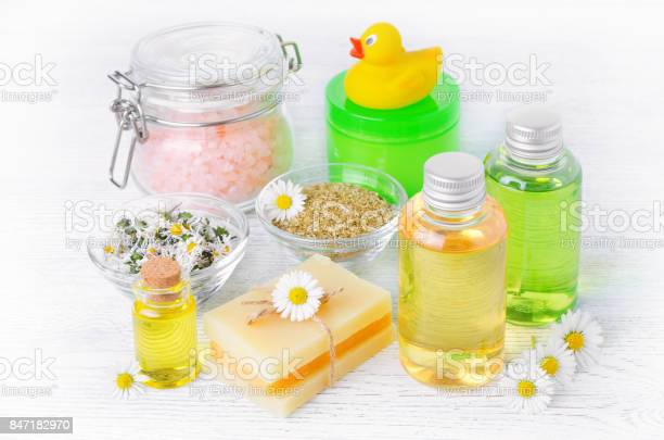 Natural baby care products with chamomile oil flowers extract soap picture id847182970?b=1&k=6&m=847182970&s=612x612&h=5qskutwg2j cogbrcrjtm1hu zum5gkitfdjyopxdru=