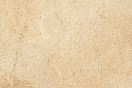 Sandstone texture. Natural background for your design.
