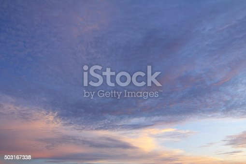 istock Natural background 503167338