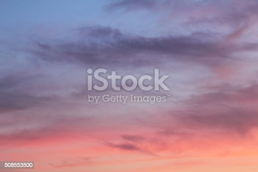 istock Natural background 508553500