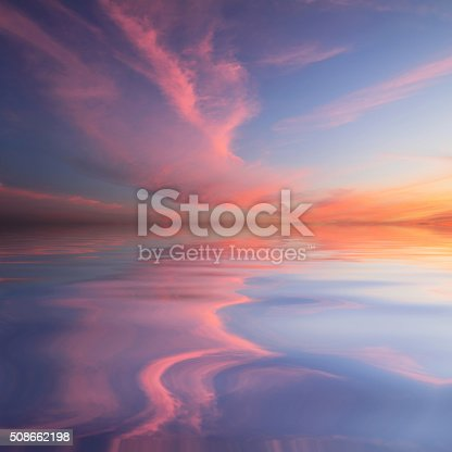 istock Natural background 508662198
