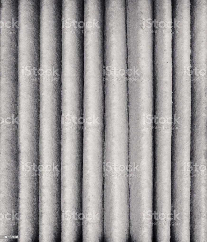 natural background stock photo