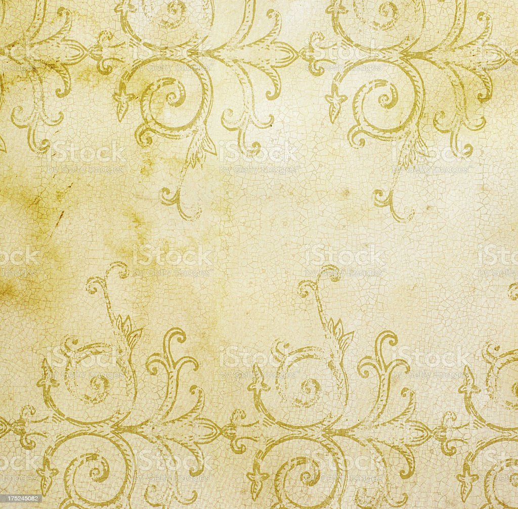 natural background texture paper royalty-free stock photo