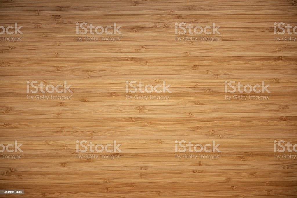Natural bamboo background stock photo
