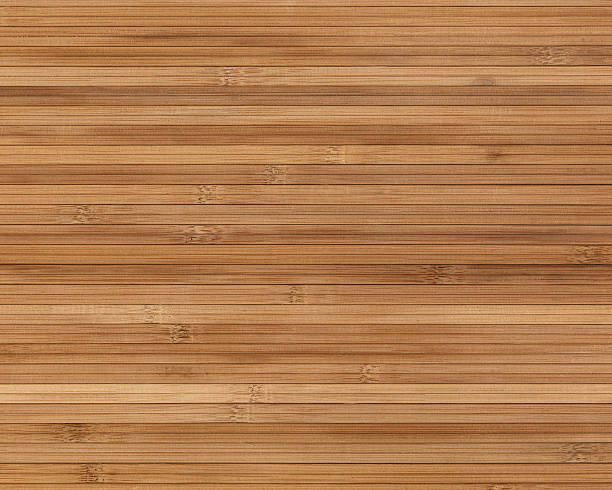 Best Bamboo Texture Stock Photos Pictures Amp Royalty Free