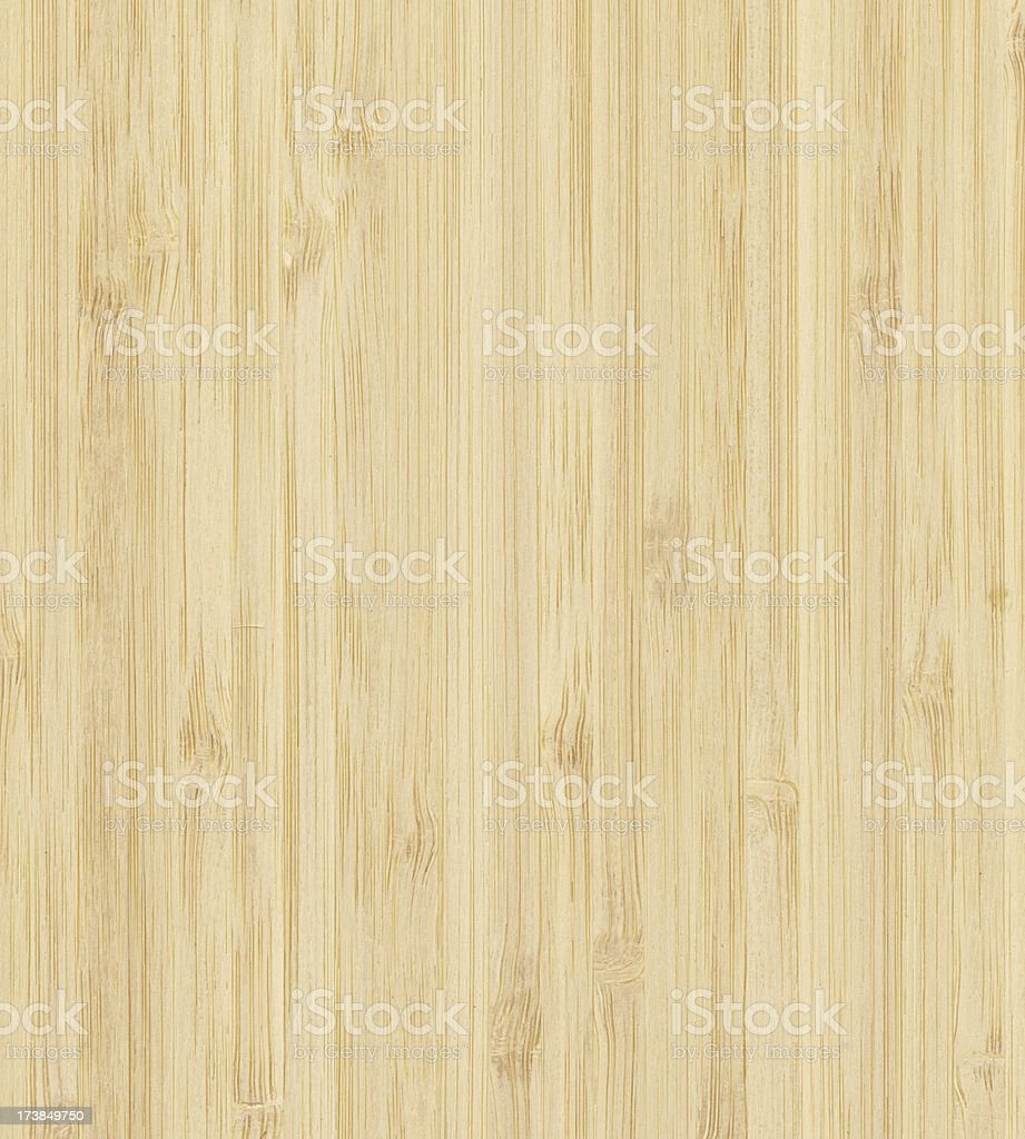 natural bamboo texture background texture royalty-free stock photo
