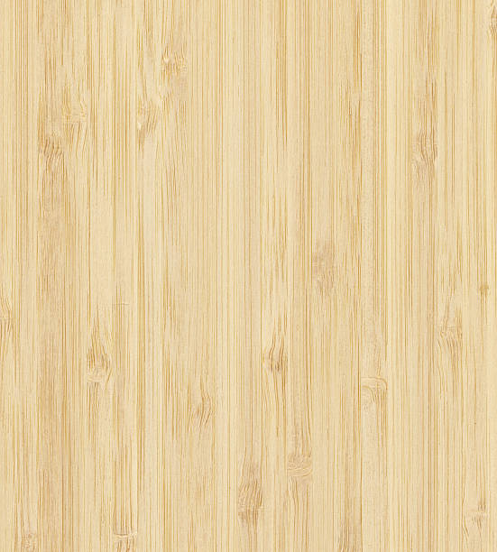 natural bamboo texture background texture stock photo