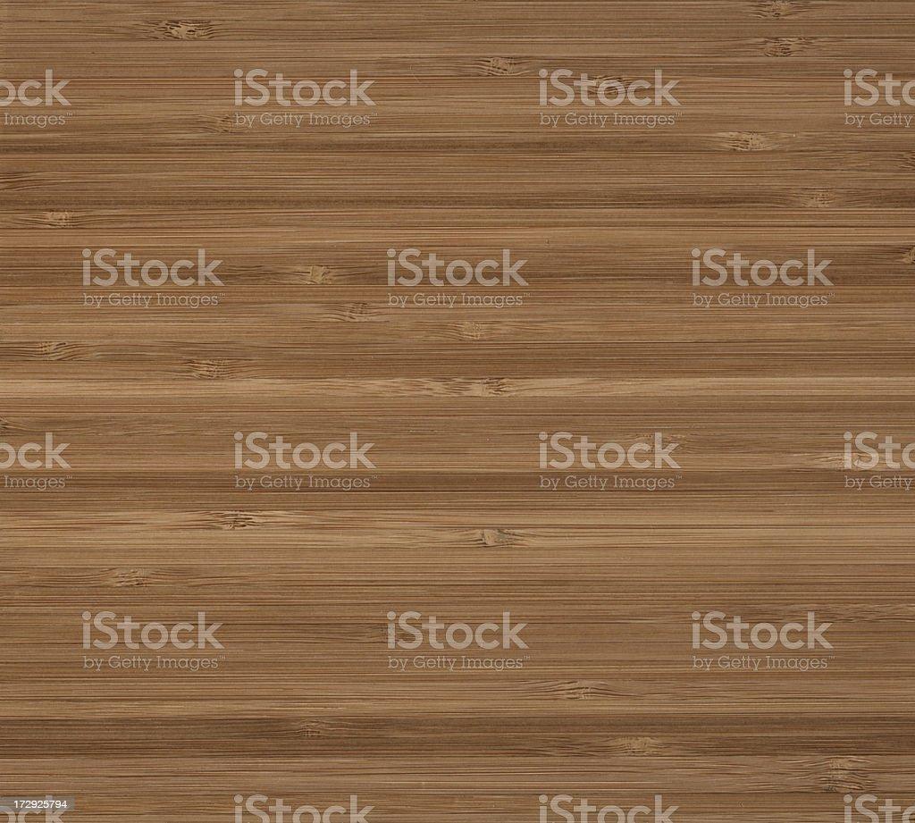 natural bamboo texture stock photo