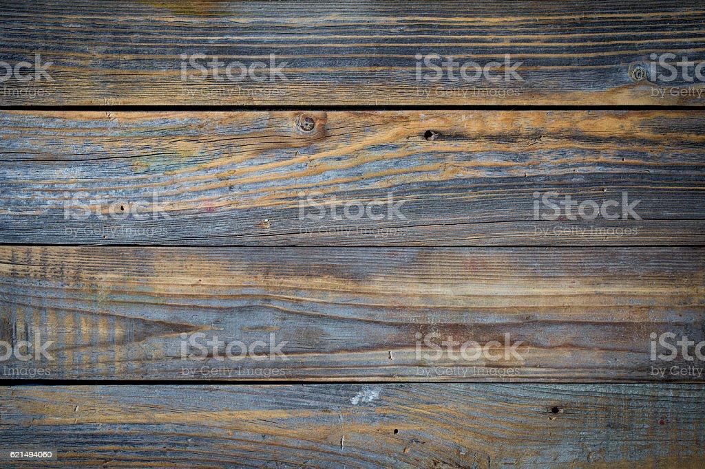 natural beautiful old wood texture photo libre de droits