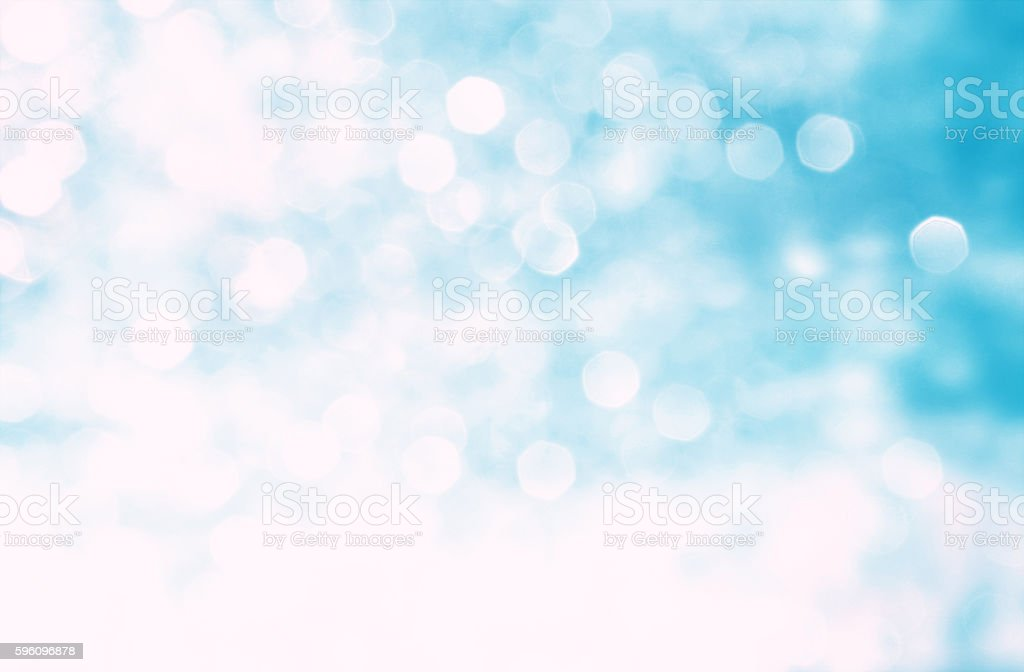 natural blue fresh background royalty-free stock photo