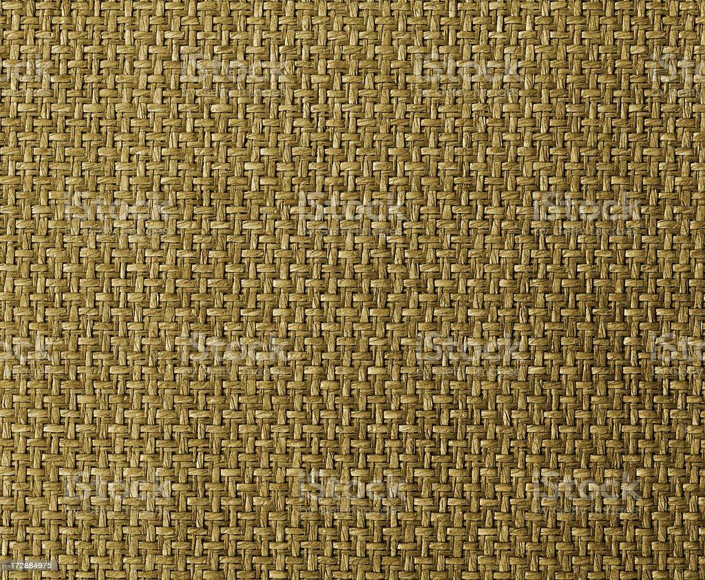 natural brown basket weave royalty-free stock photo