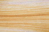 Natural brown sand stone texture and background