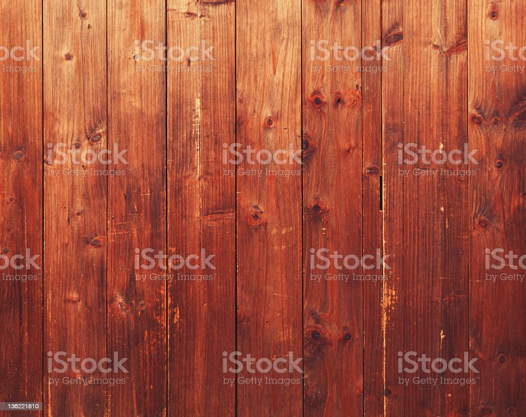 natural brown wood texture royalty-free stock photo