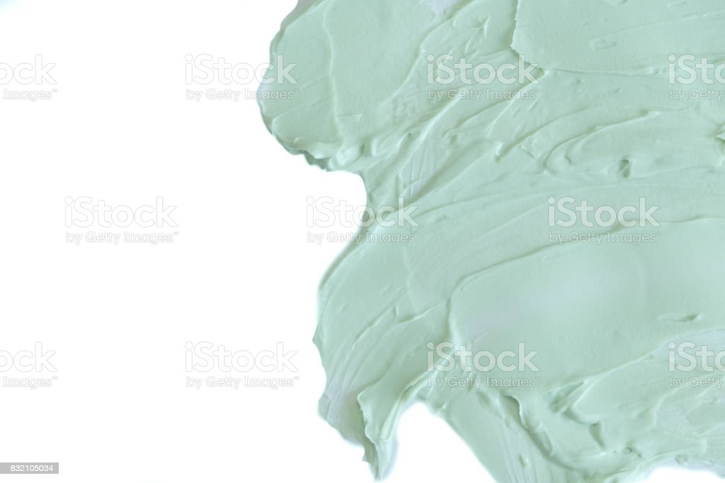 clay mask for face and body. natural clay mask for face and body....