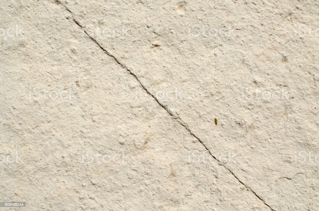 Natural color stone surface stock photo