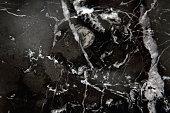 natural dark marble texture